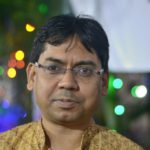 Indraneel Dutt