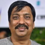 Subhra Goswami