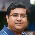 Tathagata Sengupta