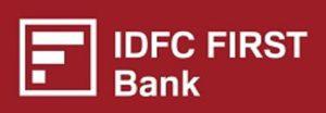 IDFC_First_Bank_logo-1